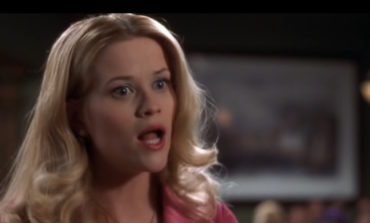 """Mindy Kaling Reveals More Details About """"Legally Blonde 3"""""""