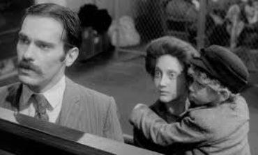 Barrier-Breaking Director of 'Hester Street,' Joan Micklin Silver, Dies at 85