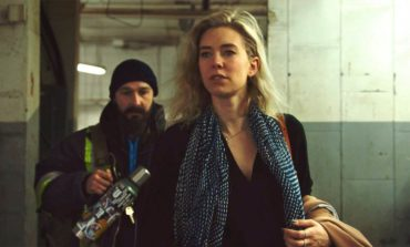 'Pieces of a Woman' Star Vanessa Kirby Responds to Co-Star Shia LaBeouf Abuse Allegations: 'I Stand with All Survivors of Abuse'