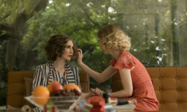 Movie Review: The Affair