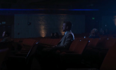 Streaming or Movie Theater? The Impact of Covid-19 and the Future of Cinema