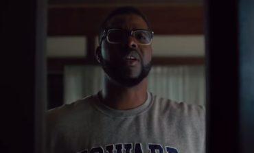 Amazon's Markus Garvey Biopic 'Marked Man' Casts Winston Duke as Lead, Andrew Dosunmu to Direct