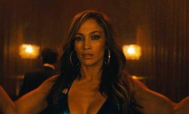 Lionsgate Romantic Comedy 'Shotgun Wedding' Starring Jennifer Lopez and Josh Duhamel Will Hit Theaters Next Summer