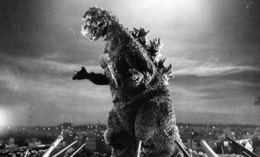 Why Godzilla Matters