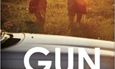 Julie Taymor Directing 'Gun Love'