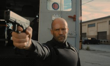 Trailer Releases for Jason Statham-led Guy Ritchie Thriller, 'Wrath of Man'