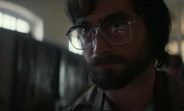 Daniel Radcliffe Joins Sandra Bullock in Aaron Nee and Adam Nee's 'Lost City of D'