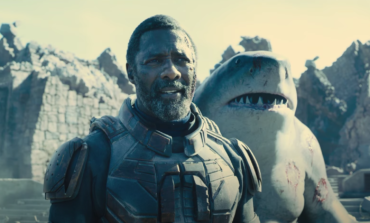 See the First Explosive Red Band Trailer for James Gunn's 'The Suicide Squad'
