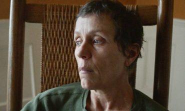 'Nomadland' Dominates BAFTA Awards