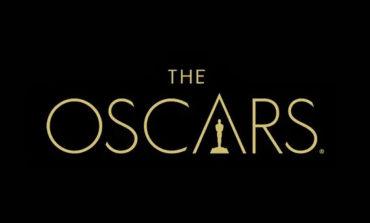 Full List of 2021 Academy Award Winners