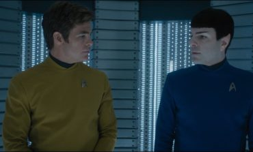 'WandaVision' Director Matt Shakman on Board to Direct the Next 'Star Trek' Film