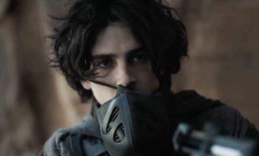 WarnerMedia Still Deciding How 'Dune' Will Release