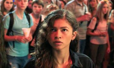 Zendaya Cast as Lola Bunny in 'Space Jam: A New Legacy'
