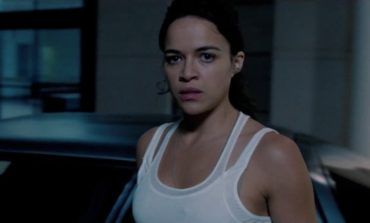 Michelle Rodriguez Forced Original 'Fast and Furious' Film to Rewrite to Prevent Sexism
