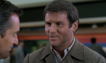 Actor Charles Grodin Dies at 86