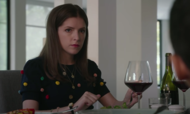 Anna Kendrick to Star In Upcoming Thriller 'Alice, Darling'