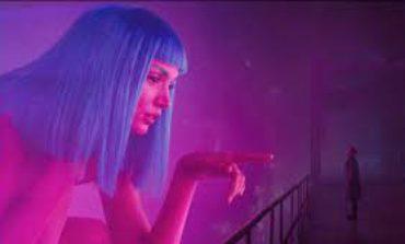 Blade Runner 2049: Immune to Sequelitis