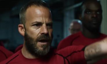 Stephen Dorff and Blake Jenner Join John Travolta, Bruce Willis in 'Paradise City'