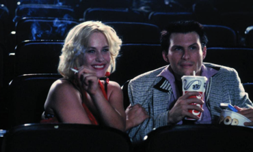 'True Romance:' A 90's Essential