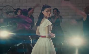 'West Side Story's Rachel Zegler Cast as 'Snow White' In Disney's Live-Action Adaptation