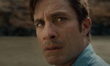 Full Trailer Released for M.Night Shyamalan's Next Thriller 'Old'