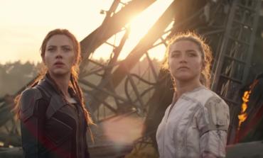 Movie Review: 'Black Widow'