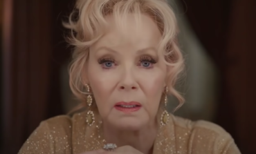 Jean Smart Joins Cast of Damien Chazelle's 'Babylon', with Brad Pitt and Margot Robbie