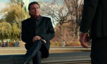 Ian McShane Returns as Winston In 'John Wick: Chapter 4'
