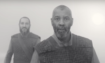 'The Tragedy of Macbeth' Gets First Teaser